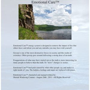 Emotional Care™