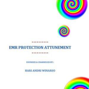 EMR Protection Attunement