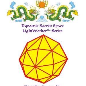 Dynamic Sacred Space LightWorker™ Series
